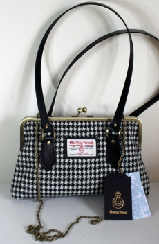 houndstooth2